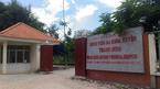 Kỷ luật GĐ bệnh viện bổ nhiệm con trai bị động kinh làm phó khoa