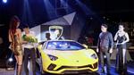 45 tỷ đồng, siêu xe về Việt Nam giá bằng chục căn chung cư cao cấp