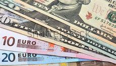 Tỷ giá ngoại tệ ngày 12/9: USD ở vùng thấp nhất nhiều năm qua