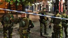 Phương thuốc đặc trị 'khối u' khủng bố ở châu Âu