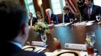 Hé lộ nội dung 'nóng' ở Nhà Trắng ngày Triều Tiên thử bom