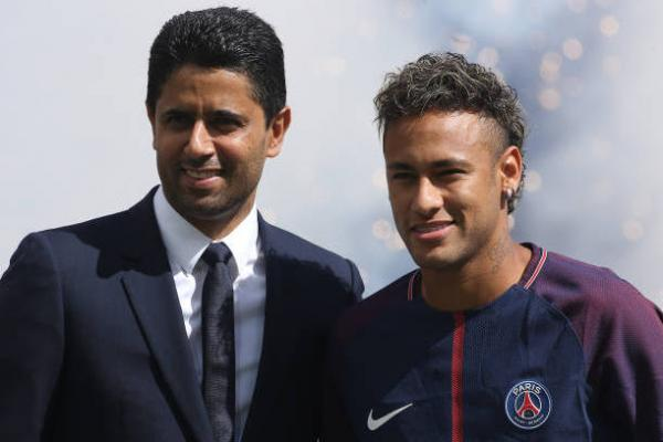MU, Mourinho, Conte, Chelsea, Neymar, Champions League