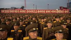 Triều Tiên hứng chịu lệnh trừng phạt mới