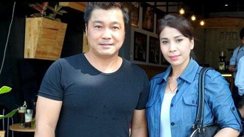 Em gái diễn viên Lý Hùng đột ngột dừng thi vì ốm nặng