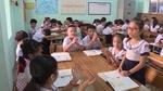 Khánh Hòa tiếp tục duy trì và củng cố mô hình trường học mới