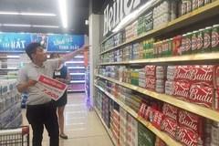 Giá bia sẽ tăng mạnh vì gánh thêm thuế