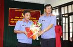 Bộ Quốc phòng, Viện KSNDTC bổ nhiệm nhân sự mới