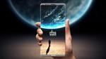 Đặt trước Samsung Galaxy Note 8, nhận quà đẳng cấp