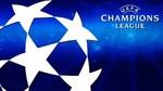 Bảng xếp hạng Champions League 2017/18