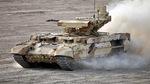 Diện mạo 'kẻ hủy diệt ' Nga vừa phái tới Syria