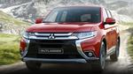Ô tô Mitsubishi giảm kỷ lục: Xe hot một thời mất giá 220 triệu