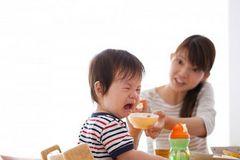 Nguyên nhân và dấu hiệu suy dinh dưỡng ở trẻ em