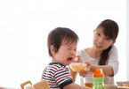 Sự khác nhau giữa bệnh còi xương và suy dinh dưỡng ở trẻ