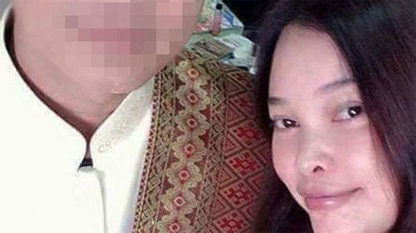 cô dâu chạy trốn, Thái Lan, lừa tình, khét tiếng, lừa đảo