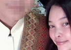 Chiêu lừa tình của cô dâu chạy trốn khét tiếng