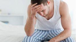 Bệnh ung thư tuyến tiền liệt là gì?