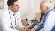 Các biện phápđiều trịung thư tuyến tiền liệt