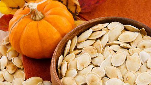 10 thực phẩm giúp ngăn ngừa ung thư tuyến tiền liệt