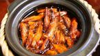 Cách kho cá bống ngon mê li nhưng đơn giản cả nhà ăn mãi không chán