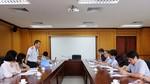 Công bố quyết định thanh tra Viện Hàn lâm KHCN Việt Nam