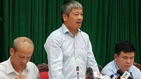 Hà Nội đổi hàng trăm ha đất lấy 5 cầu qua sông