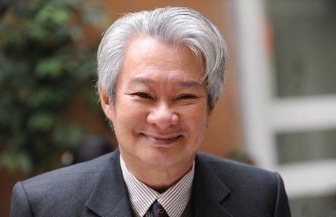 Võ Văn Thưởng, Nguyễn Thị Kim Ngân, Trường ĐH Khoa học Xã hội và Nhân văn TP.HCM, Cựu sinh viên