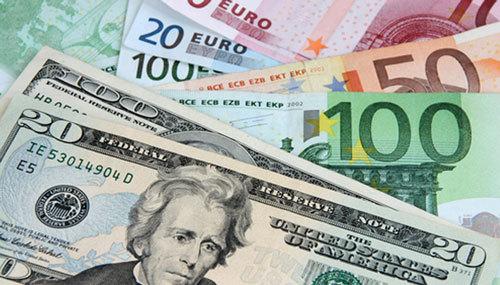 Tỷ giá ngoại tệ ngày 13/9: Qua thời điểm rủi ro, USD ngừng sụt giảm