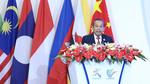 Việt Nam luôn coi trọng và ủng hộ hợp tác ASEAN - Trung Quốc