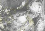Bão số 10 có thể giật cấp 16, sóng tâm bão cao 10m - ảnh 4