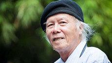 Tác giả 'Thời hoa đỏ' qua đời ở tuổi 83