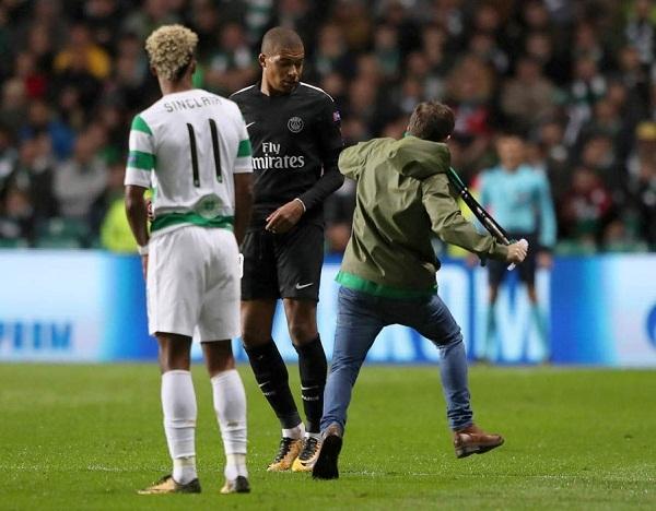 MU,Paul Pogba,Chelsea,Conte,Mbappe