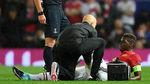 MU mất Pogba 1 tháng, Conte nói sự thật về Hazard