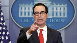 Mỹ dọa 'xử' TQ nếu chống nghị quyết trừng phạt Triều Tiên
