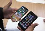 """Video trải nghiệm iPhone X, """"sát thủ"""" nguy hiểm nhất của Apple"""