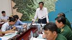 Bão số 10 vào Thanh Hóa-Quảng Bình, mạnh nhất trong nhiều năm