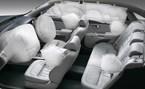 Túi khí ô tô và 6 quy tắc an toàn mà chắc chắn bạn cần biết
