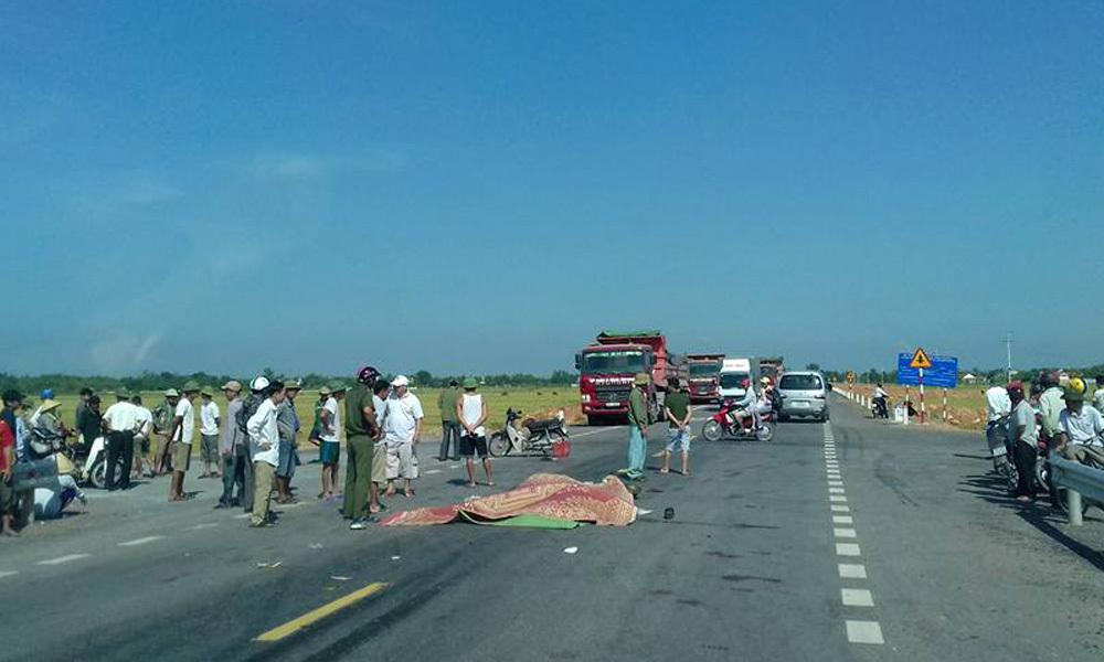 tai nạn giao thông, tai nạn,tai nạn chết người