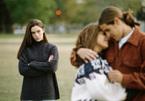 Đánh ghen - ngoại tình có bị xử lý hình sự?