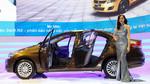 Ô tô Suzuki giảm giá 110 triệu đồng