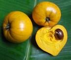 Người Việt chê quả trứng gà còn trên Amazon rao bán tiền triệu