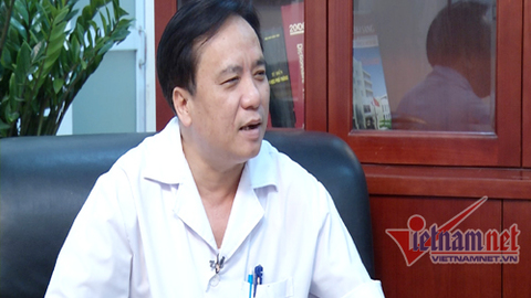 bác sĩ Lương  4