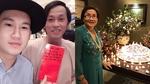 Món quà không thể ngờ Hoài Linh tặng sinh nhật mẹ