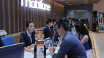 8 tháng đầu năm, MobiFone đạt doanh thu trên 27.000 tỷ đồng