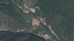 Phát hiện hoạt động mới tại bãi thử hạt nhân Triều Tiên