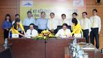 Bưu điện Việt Nam phát triển mạnh dịch vụ logistic