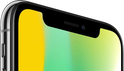 4 lý do nên chọn iPhone 8 thay vì iPhone X