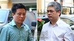 Đề nghị tử hình Nguyễn Xuân Sơn, chung thân Hà Văn Thắm