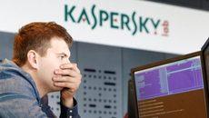 Mỹ cấm các cơ quan chính phủ dùng phần mềm bảo mật Kaspersky