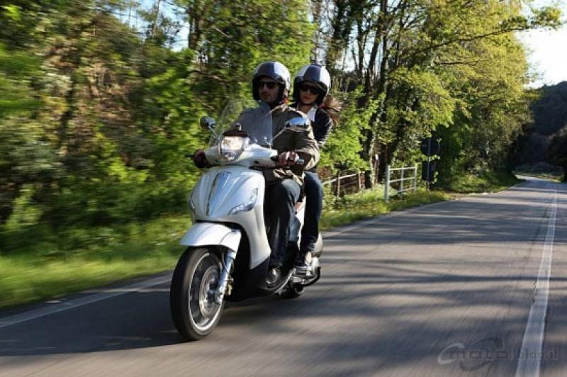 tiết kiệm xăng, kỹ năng lái xe, bảo dưỡng xe, lốp xe