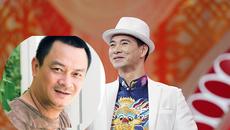 Anh Tú và Xuân Bắc là ứng viên giám đốc Nhà hát Kịch Việt Nam